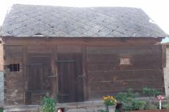 Galeria zdjęć Sochowej Zagrody (84)