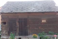 Galeria zdjęć Sochowej Zagrody (85)