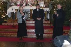 2016-01-06 Lubania - kolędowanie (55)
