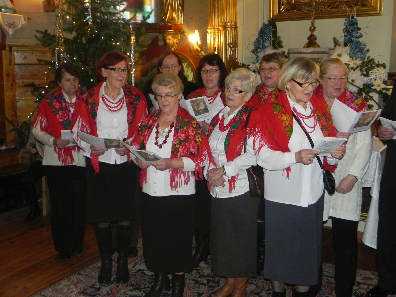 2016-01-10 Słupia - kolędowanie (16)