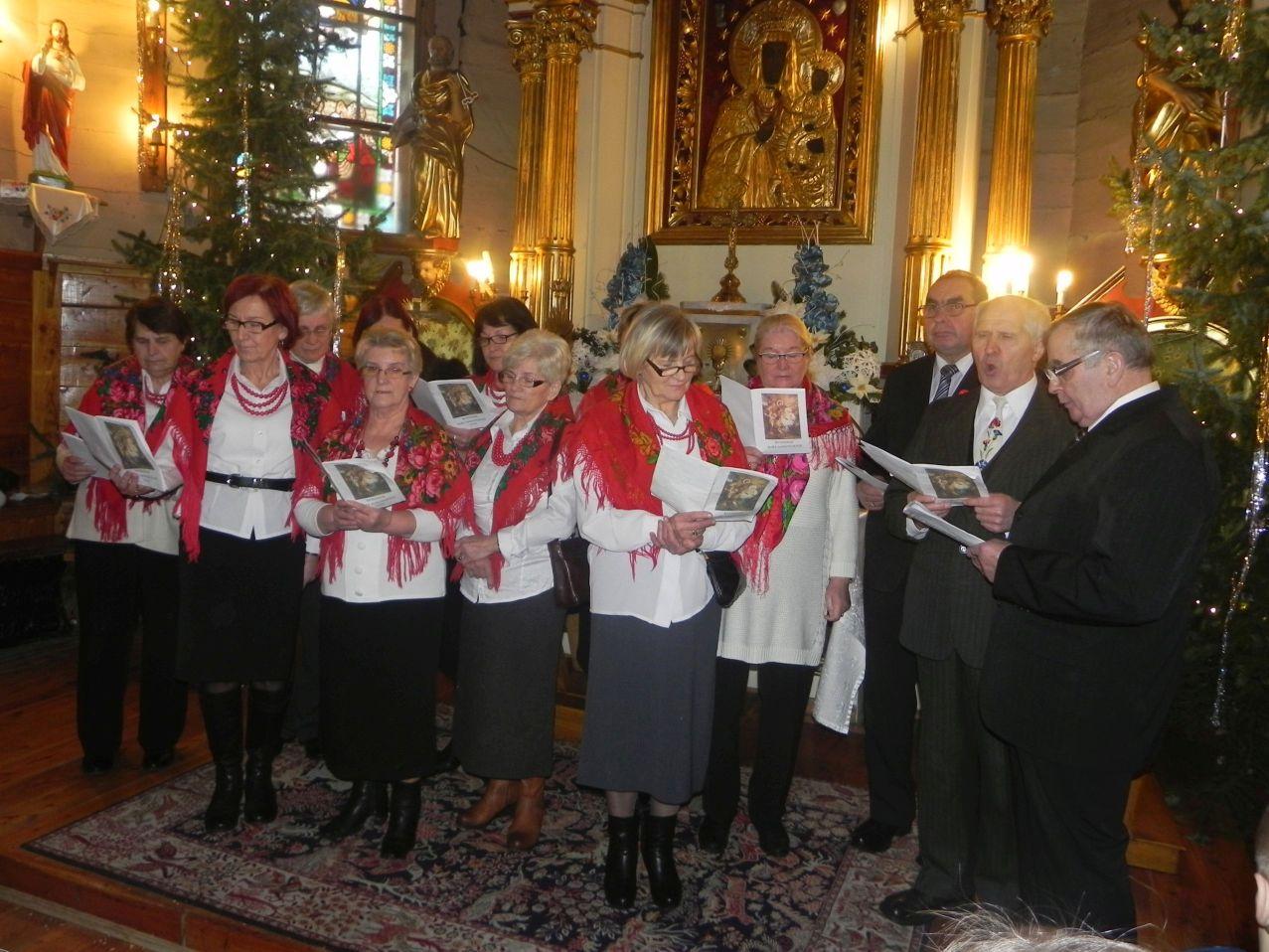 2016-01-10 Słupia - kolędowanie (20)