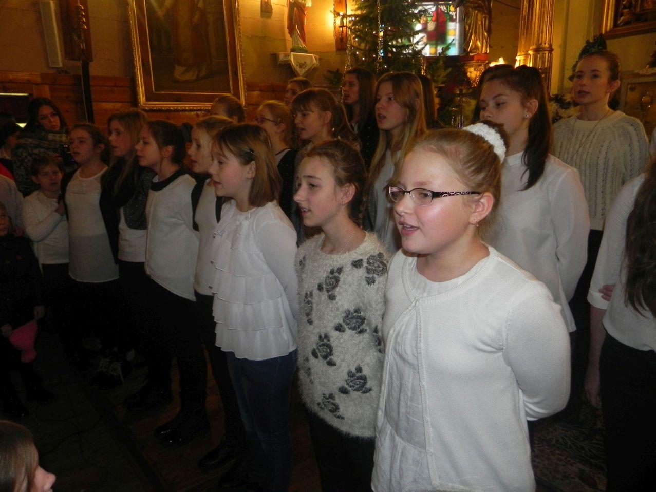 2016-01-10 Słupia - kolędowanie (37)