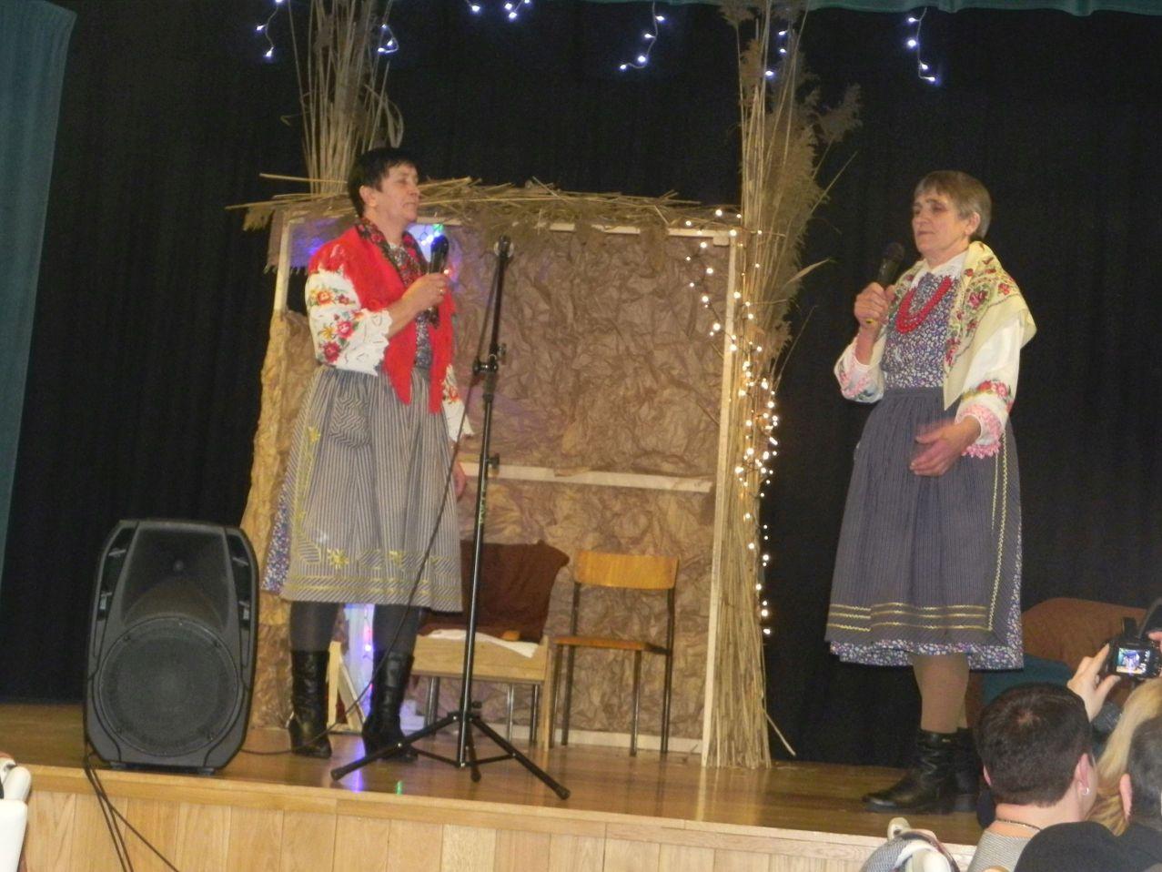 2016-01-23 Boguszyce - gawęda (17)