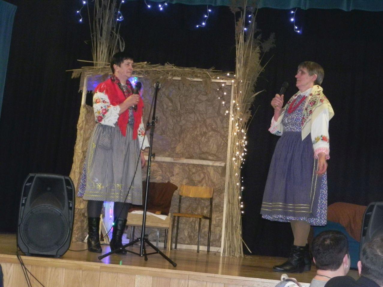 2016-01-23 Boguszyce - gawęda (18)