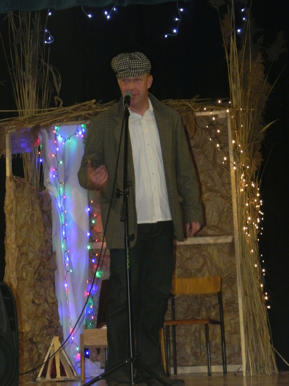 2016-01-23 Boguszyce - gawęda (22)