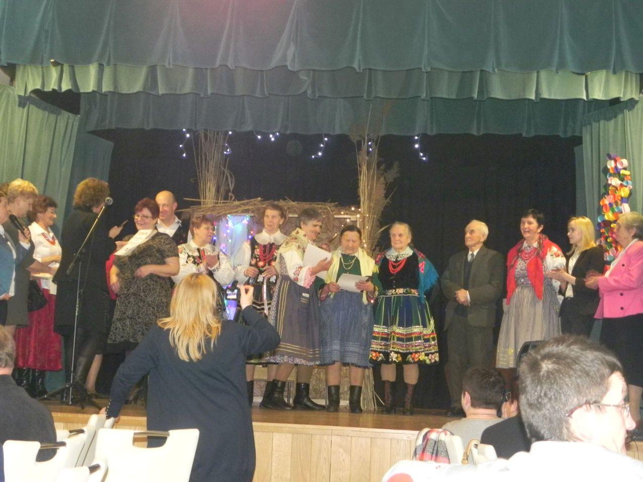 2016-01-23 Boguszyce - gawęda (39)