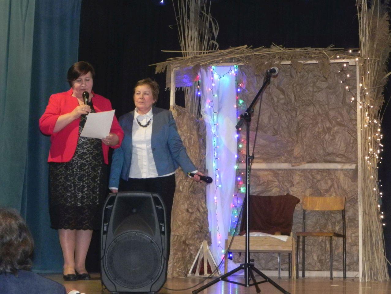 2016-01-23 Boguszyce - gawęda (6)