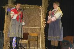 2016-01-23 Boguszyce - gawęda (16)
