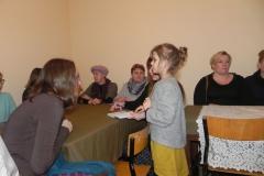 2016-01-29 Julianów - Wioska Dębowa - testowanie (3)