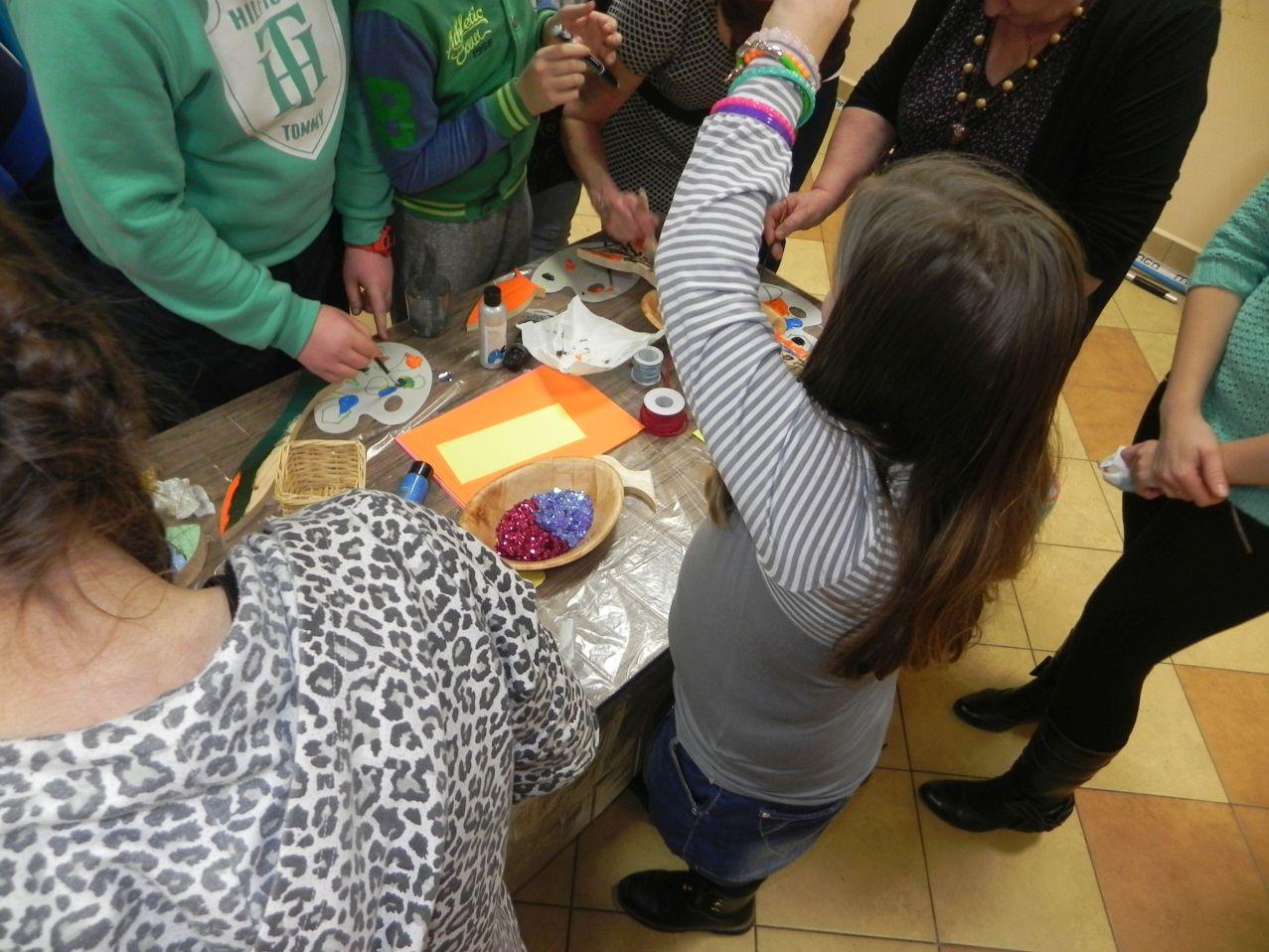 2016-01-31 Paplin - Wioska Rybna - testowanie (36)