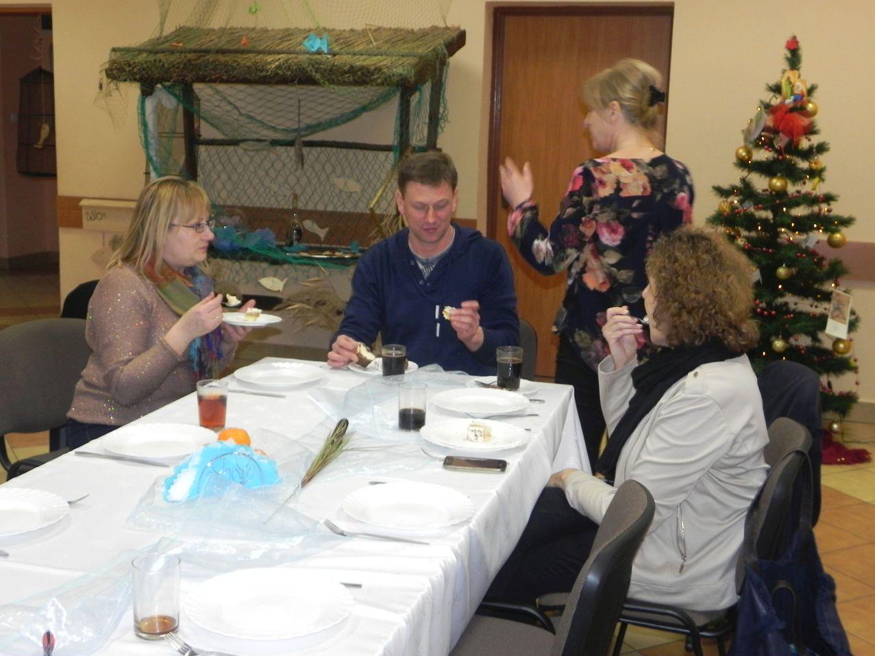 2016-01-31 Paplin - Wioska Rybna - testowanie (40)