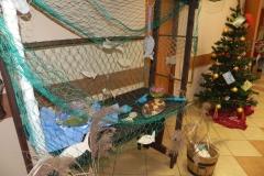 2016-01-31 Paplin - Wioska Rybna - testowanie (1)