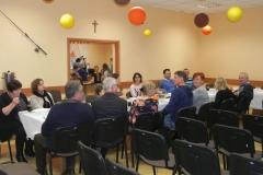 2016-01-31 Paplin - Wioska Rybna - testowanie (10)