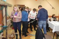 2016-01-31 Paplin - Wioska Rybna - testowanie (11)
