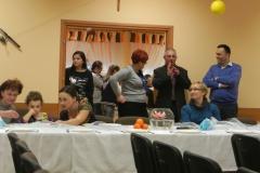 2016-01-31 Paplin - Wioska Rybna - testowanie (4)