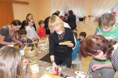 2016-01-31 Paplin - Wioska Rybna - testowanie (50)