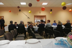 2016-01-31 Paplin - Wioska Rybna - testowanie (7)