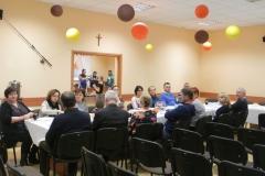 2016-01-31 Paplin - Wioska Rybna - testowanie (8)