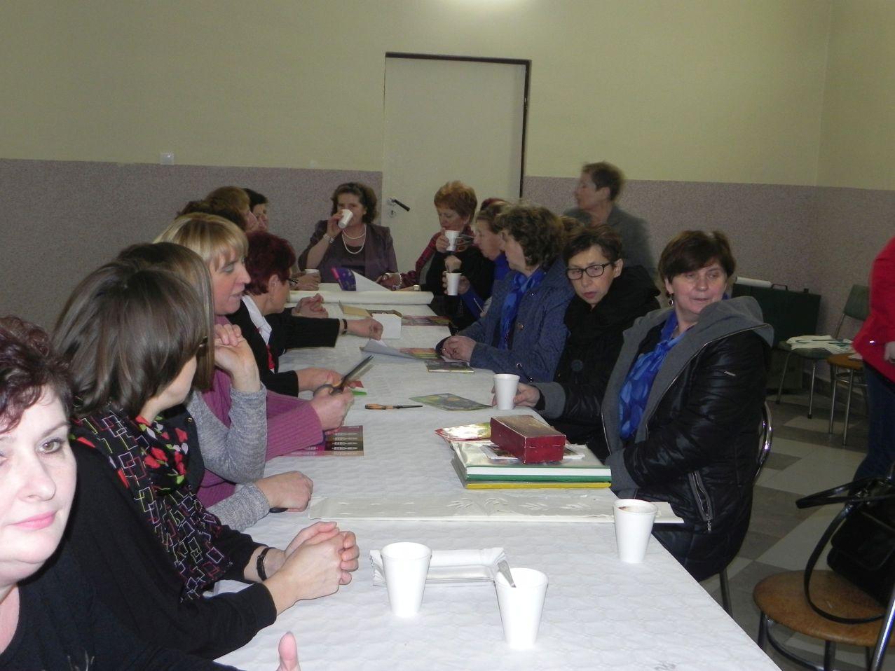 2016-02-06 Sierzchowy - Sochowa Zagroda - testowanie (13)