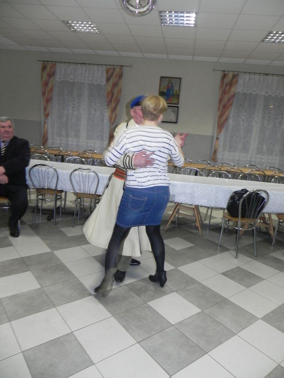 2016-02-06 Sierzchowy - Sochowa Zagroda - testowanie (23)