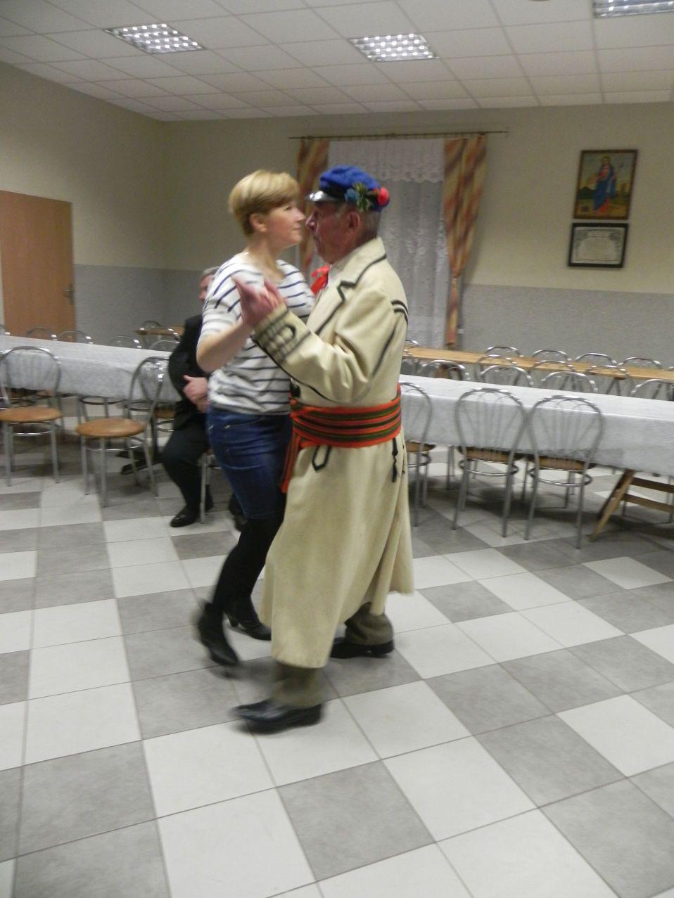 2016-02-06 Sierzchowy - Sochowa Zagroda - testowanie (25)