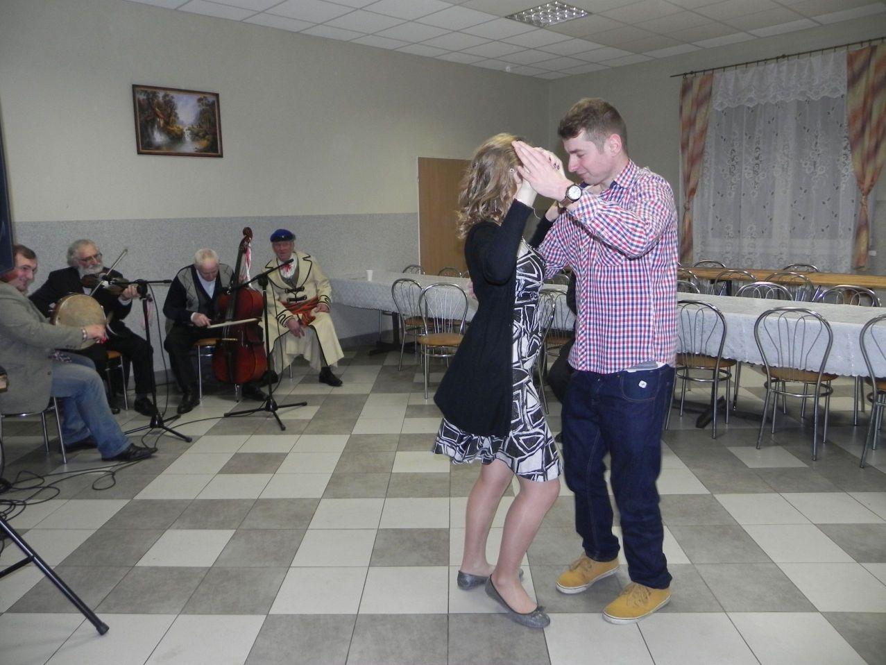 2016-02-06 Sierzchowy - Sochowa Zagroda - testowanie (35)