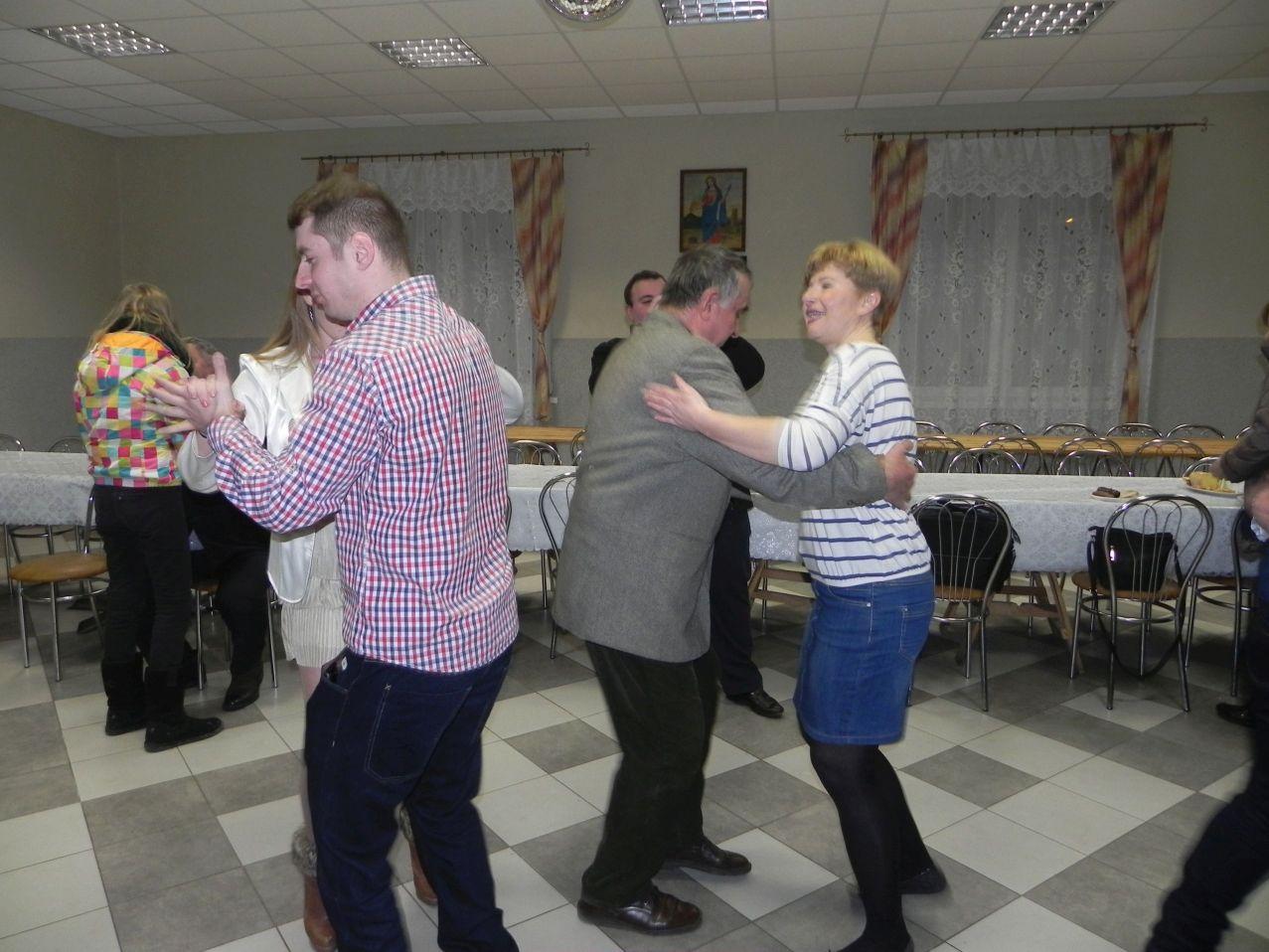 2016-02-06 Sierzchowy - Sochowa Zagroda - testowanie (37)