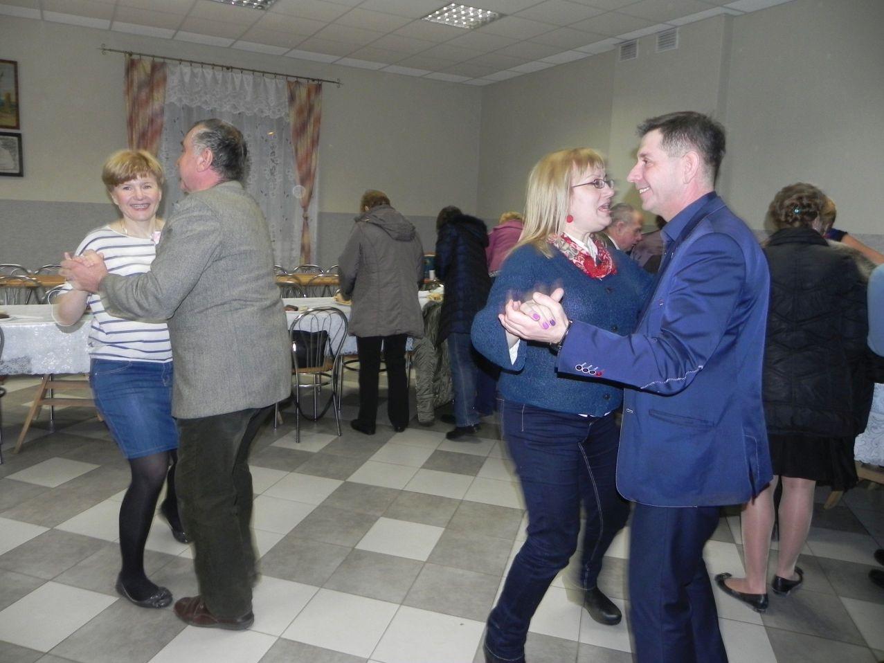 2016-02-06 Sierzchowy - Sochowa Zagroda - testowanie (39)