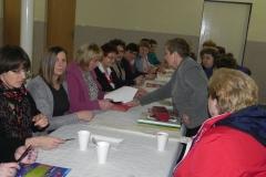2016-02-06 Sierzchowy - Sochowa Zagroda - testowanie (14)