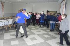 2016-02-06 Sierzchowy - Sochowa Zagroda - testowanie (4)