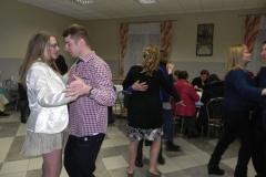 2016-02-06 Sierzchowy - Sochowa Zagroda - testowanie (43)