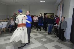 2016-02-06 Sierzchowy - Sochowa Zagroda - testowanie (5)