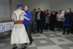 2016-02-06 Sierzchowy - Sochowa Zagroda - testowanie (8)