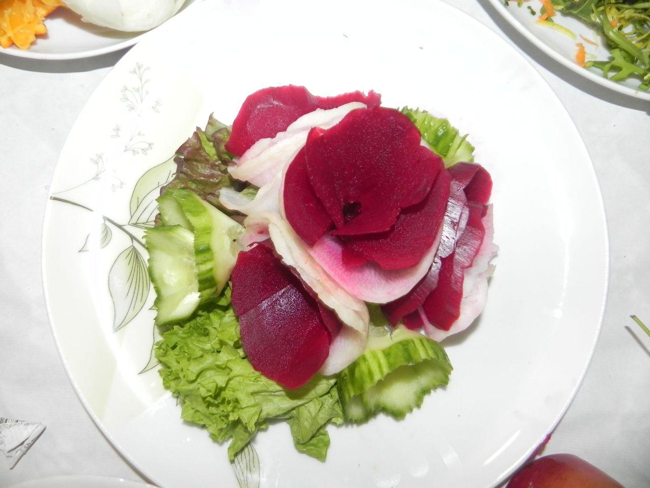 2016-02-14 Sierzchowy - Wioska Pomidorowa - testowanie (105)