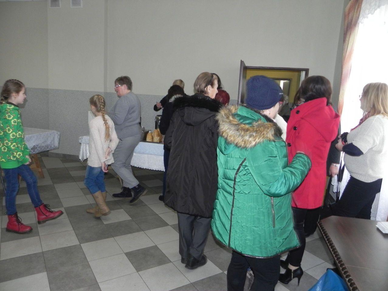 2016-02-14 Sierzchowy - Wioska Pomidorowa - testowanie (12)