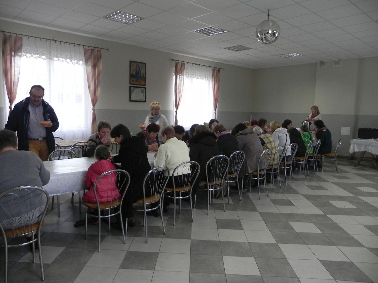 2016-02-14 Sierzchowy - Wioska Pomidorowa - testowanie (13)
