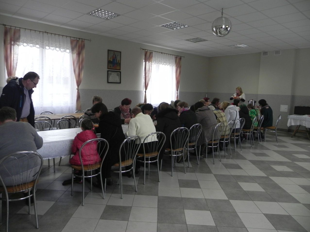 2016-02-14 Sierzchowy - Wioska Pomidorowa - testowanie (14)