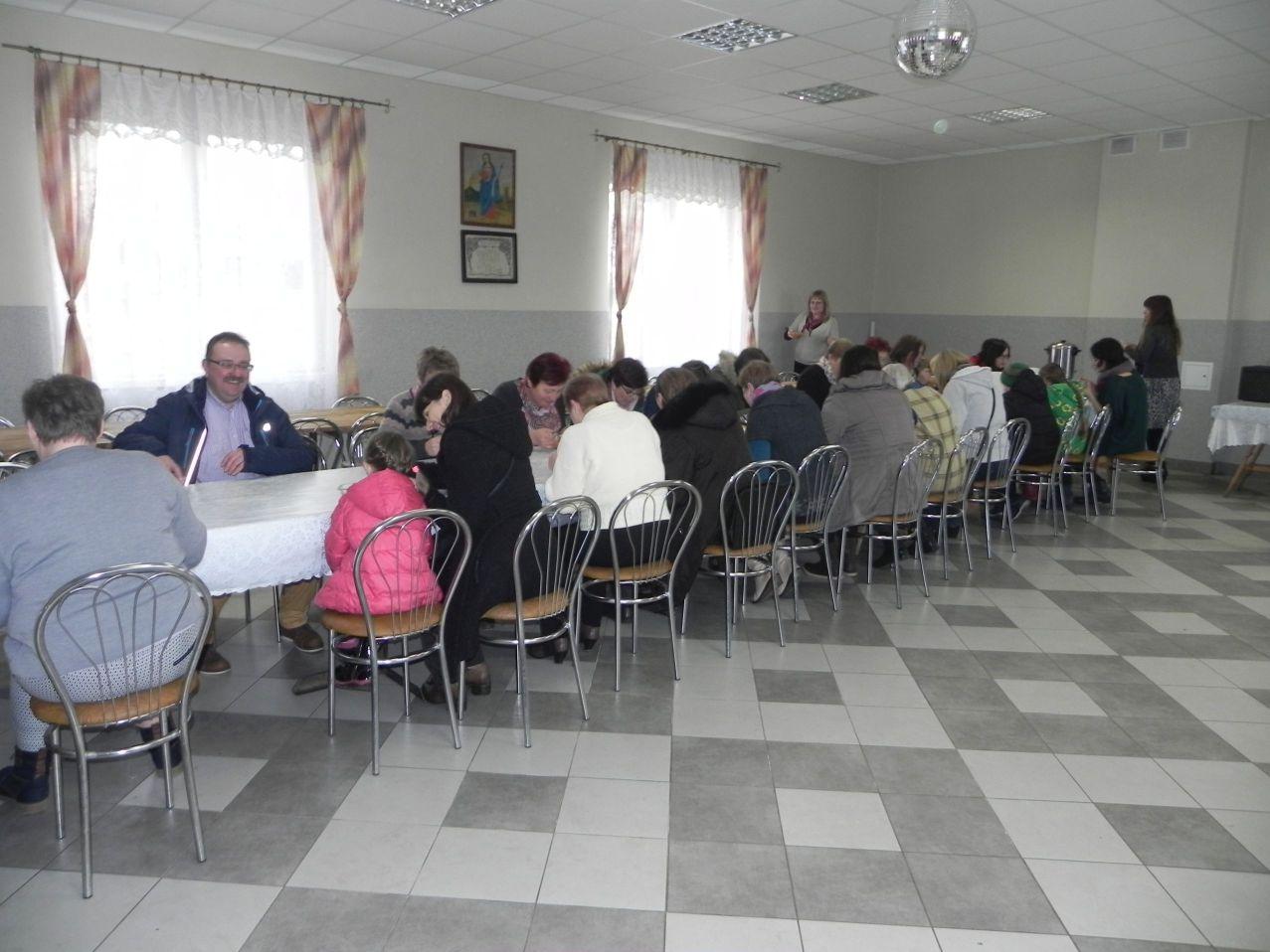 2016-02-14 Sierzchowy - Wioska Pomidorowa - testowanie (15)