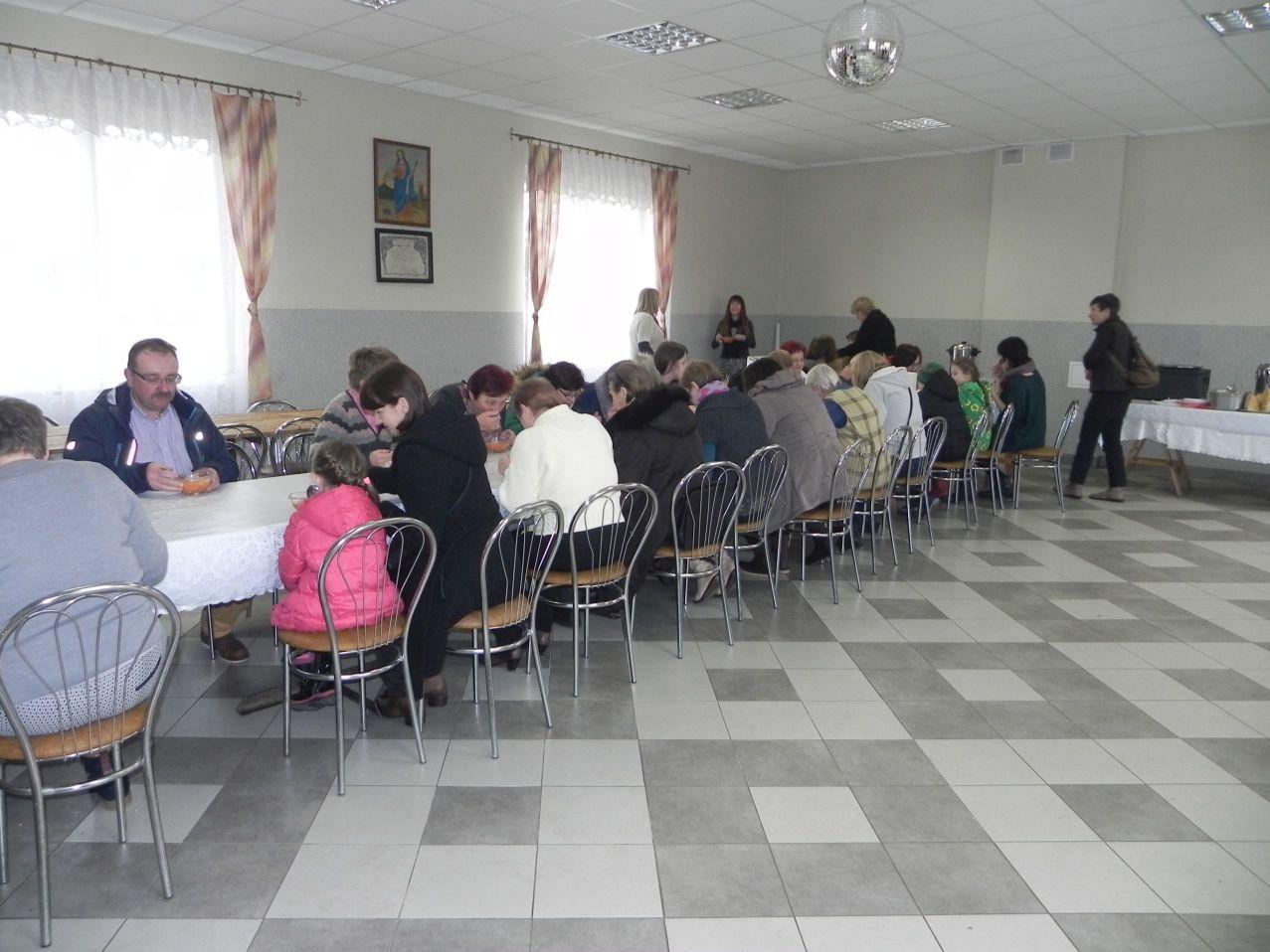 2016-02-14 Sierzchowy - Wioska Pomidorowa - testowanie (16)