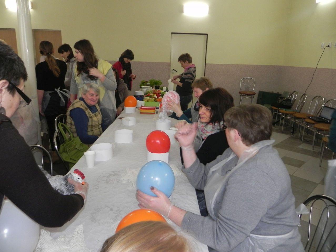 2016-02-14 Sierzchowy - Wioska Pomidorowa - testowanie (22)