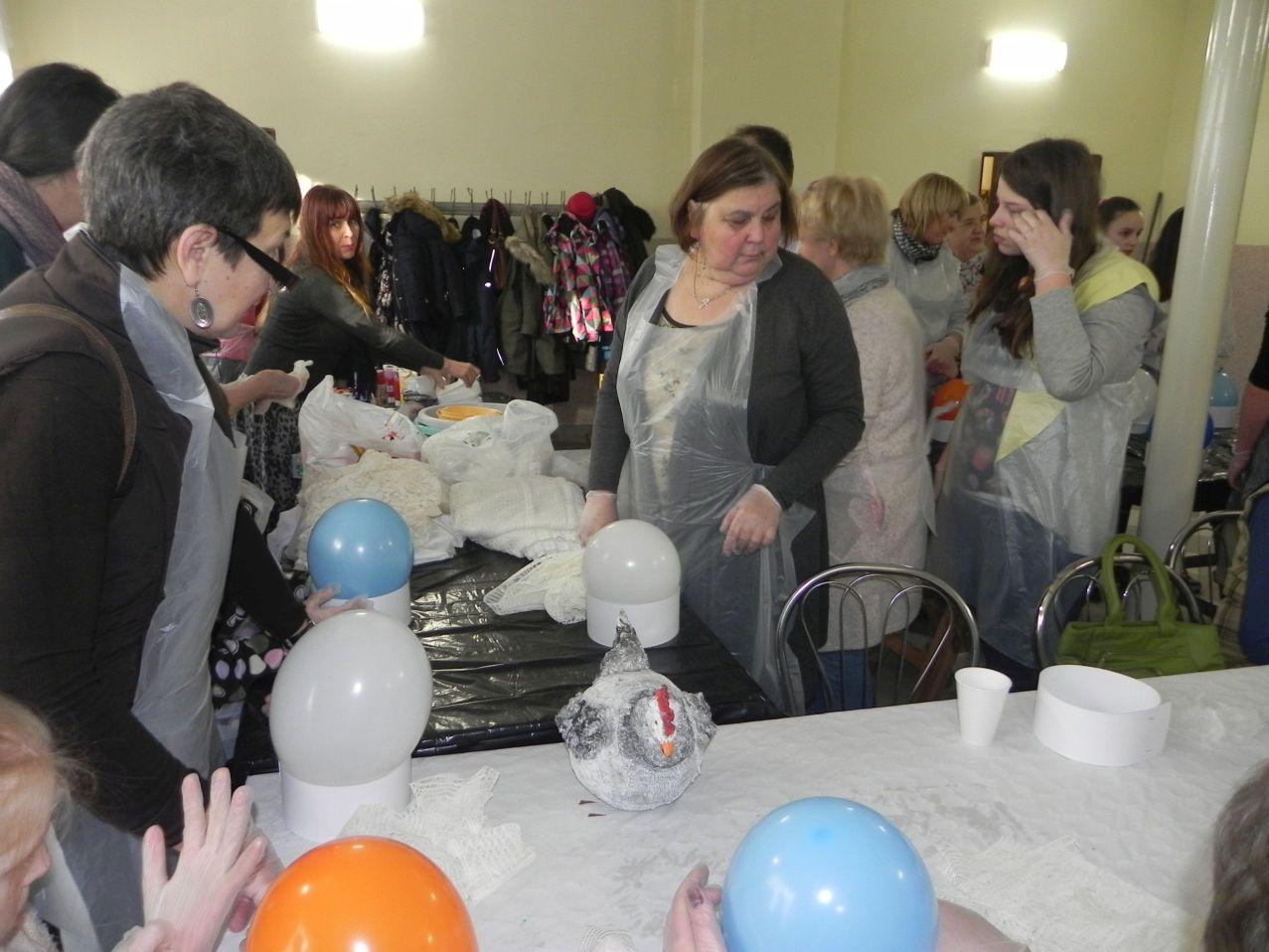 2016-02-14 Sierzchowy - Wioska Pomidorowa - testowanie (23)