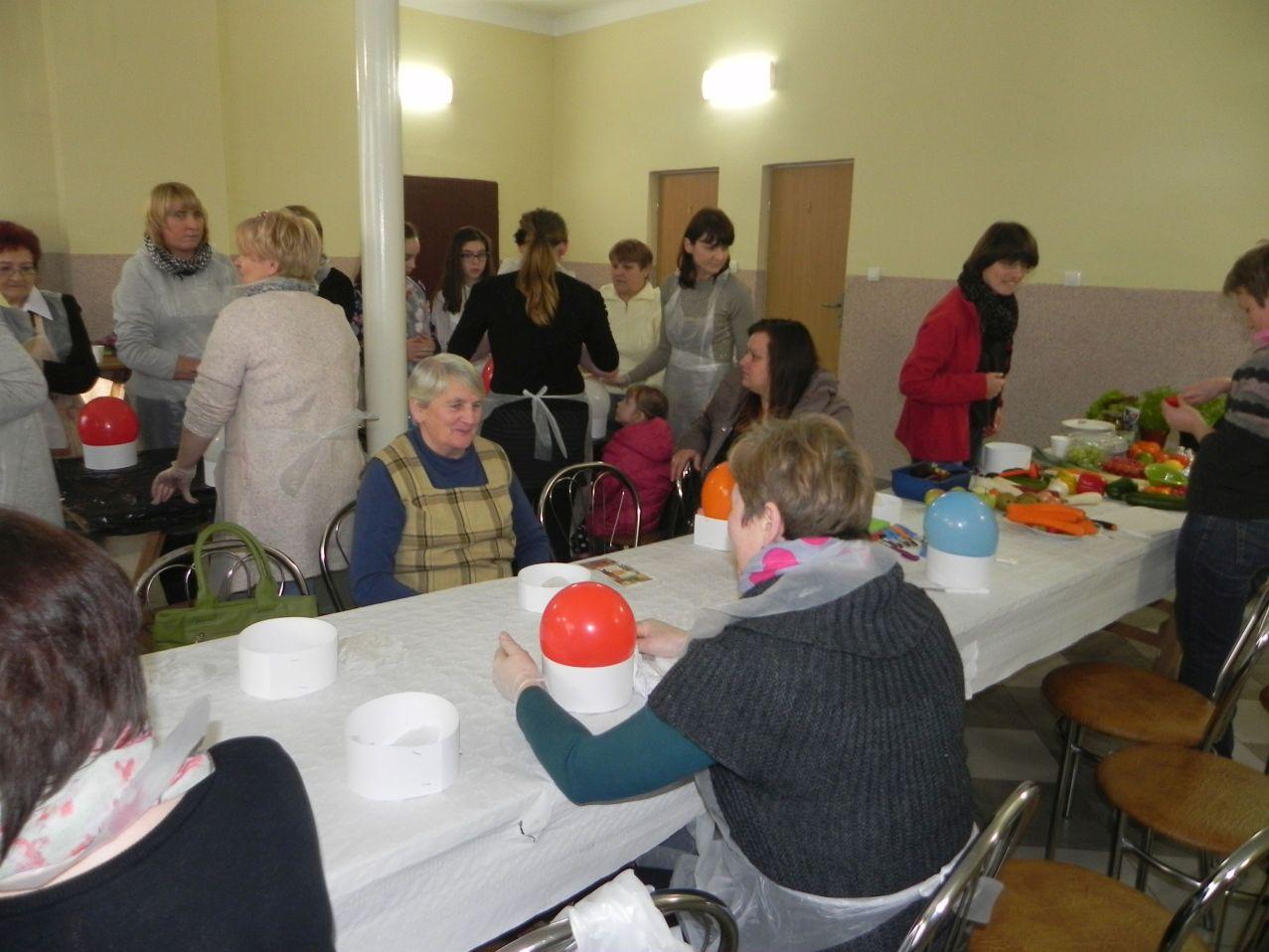 2016-02-14 Sierzchowy - Wioska Pomidorowa - testowanie (25)