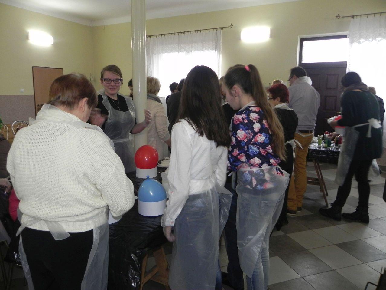 2016-02-14 Sierzchowy - Wioska Pomidorowa - testowanie (29)