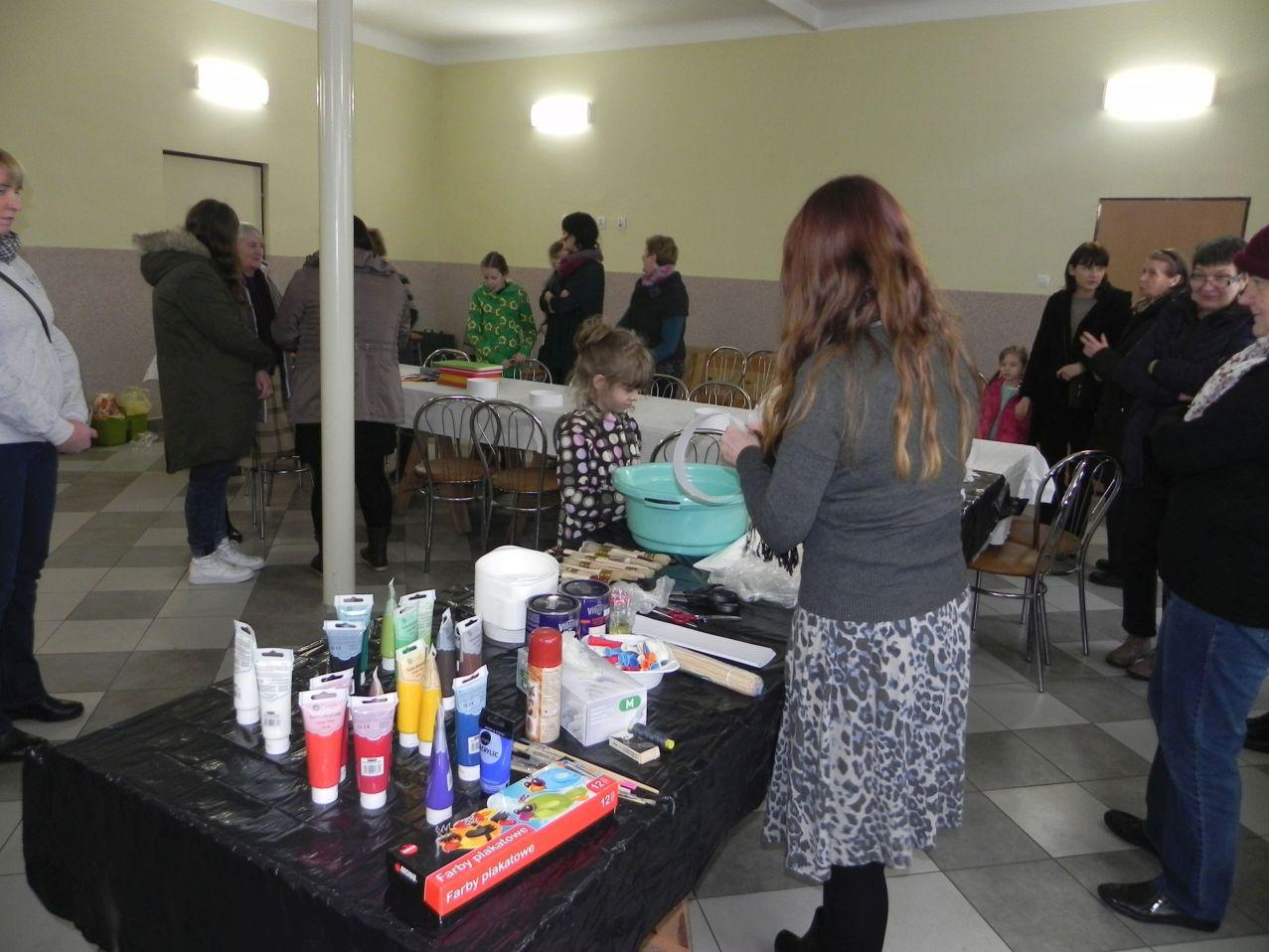 2016-02-14 Sierzchowy - Wioska Pomidorowa - testowanie (3)