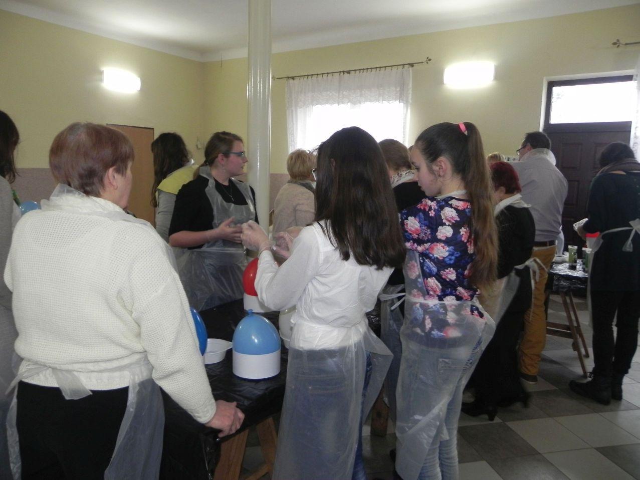 2016-02-14 Sierzchowy - Wioska Pomidorowa - testowanie (30)