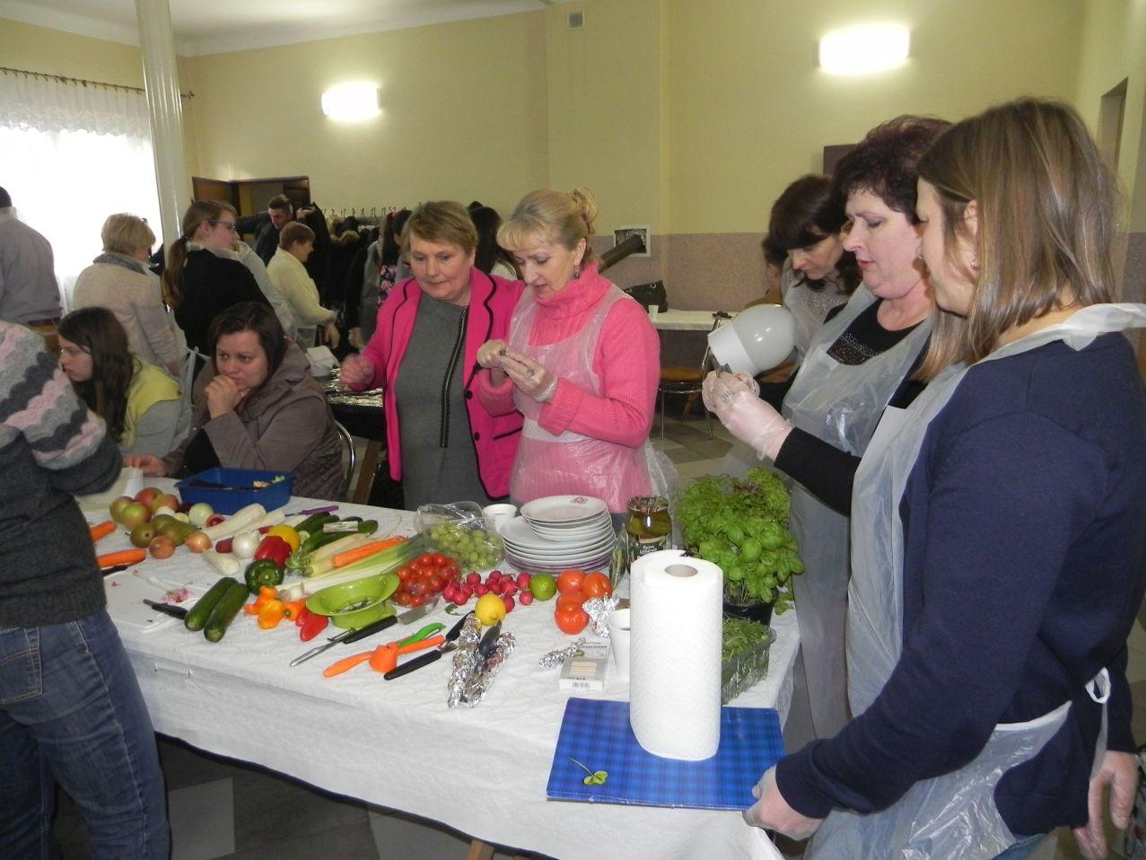 2016-02-14 Sierzchowy - Wioska Pomidorowa - testowanie (36)