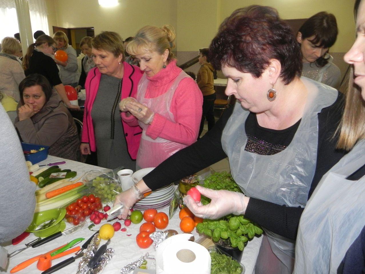 2016-02-14 Sierzchowy - Wioska Pomidorowa - testowanie (37)
