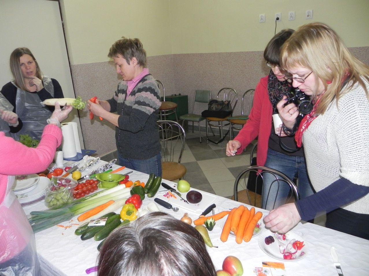 2016-02-14 Sierzchowy - Wioska Pomidorowa - testowanie (38)