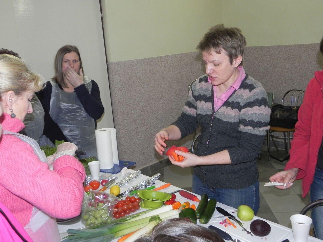 2016-02-14 Sierzchowy - Wioska Pomidorowa - testowanie (39)