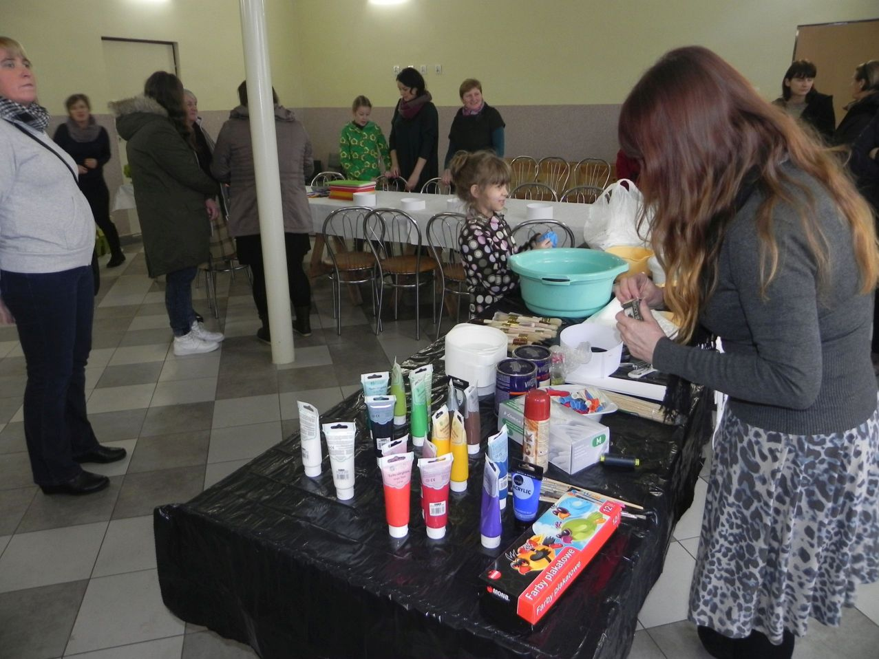2016-02-14 Sierzchowy - Wioska Pomidorowa - testowanie (4)